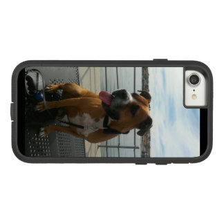 Dog Case-Mate Tough Extreme iPhone 8/7 Case