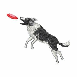 Dog Catching Disc