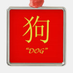 """""""Dog"""" Chinese astrology sign"""