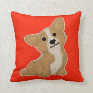 Dog (Chinese New Year) Cushion