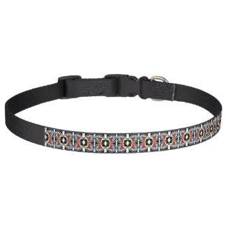 Dog Collar - TMoM 3