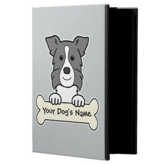 dog cover for iPad air