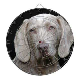 dog dartboard