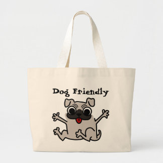 Dog friendly awesome bag