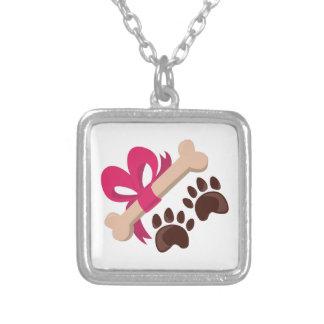 Dog Gift Jewelry