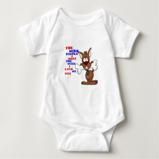 dog.jpg shirts