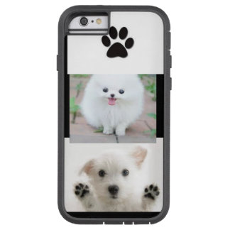 Dog lover Iphone 6 case