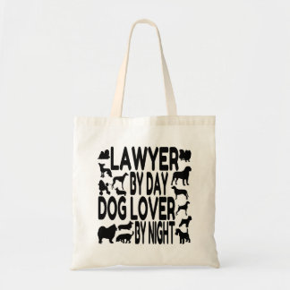 Dog Lover Lawyer