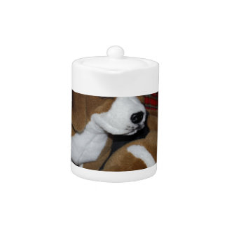 Dog Lovers - Soft Toy