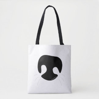 Dog Lovers Tote