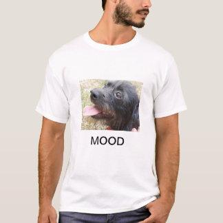 Dog MOOD T-Shirt