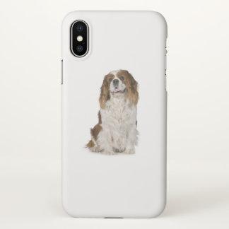 Dog Phone case
