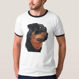 Dog - Rottweiller T-Shirt