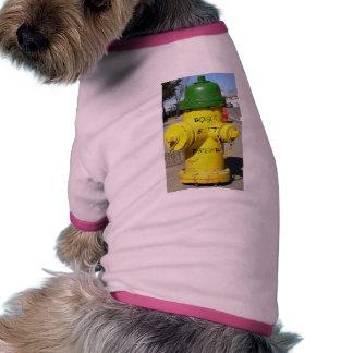 Dog s Best Friend Dog T Shirt