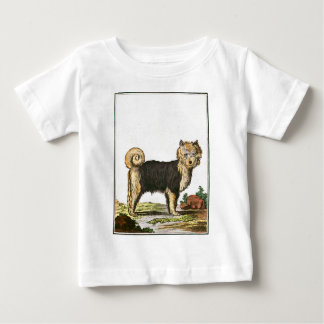 Dog - Siberian Husky Shirts