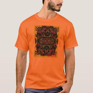 DOGBATH ALT T-Shirt