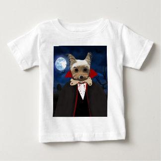 Dogcula Baby T-Shirt