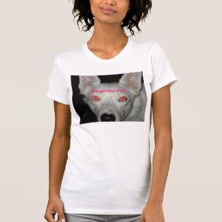 DogDuty Simon T-Shirt