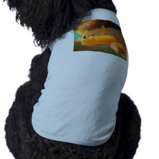 Doge bread - doge-shibe-doge dog-cute doge shirt