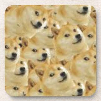 Doge Coaster