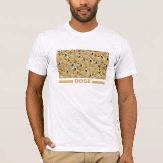 DOGE everywhere T-Shirt