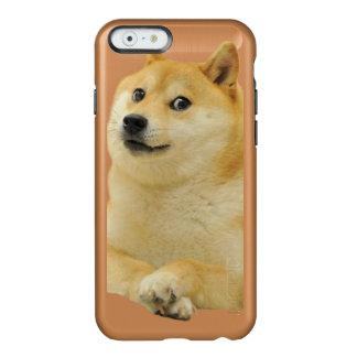 doge meme - doge-shibe-doge dog-cute doge incipio feather® shine iPhone 6 case