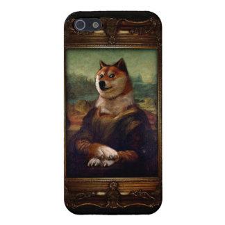 Doge meme painting - photo#8