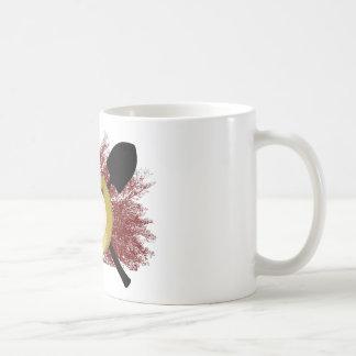 Dogewood Mining Company mug