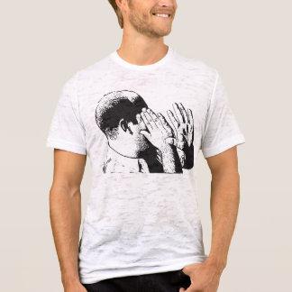 Dogg No Bueno T-Shirt