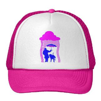 Doggenversteher Mesh Hat