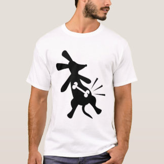 Doggie Boned T-Shirt