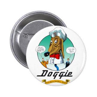 Doggie button