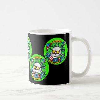 Doggo 4 Prez Mug
