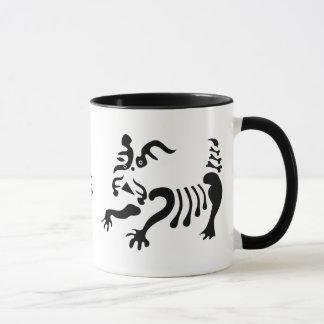 doggone mug