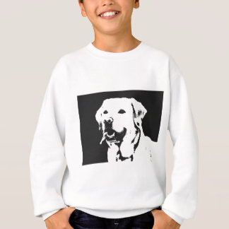 Doggy Sweatshirt