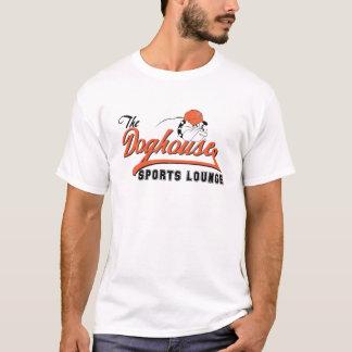 Doghouse Ts T-Shirt
