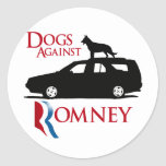 Dogs Against Romney -.png