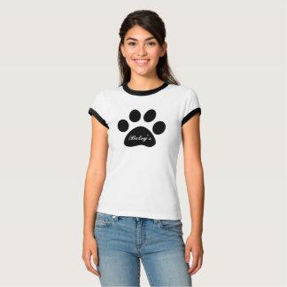 Dog's Best Friend T-Shirt
