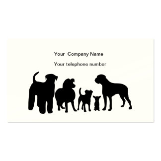 how to start a breeding dog business