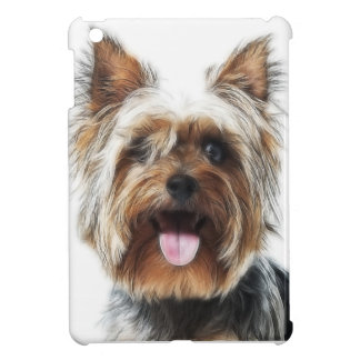 DOGS CASE FOR THE iPad MINI