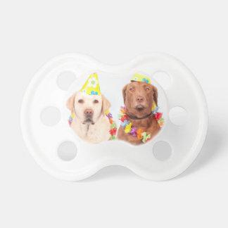 dogs dummy