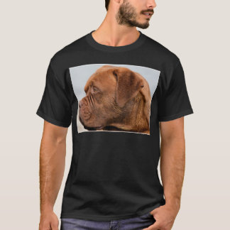 dogue-de-bordeaux-2.png T-Shirt