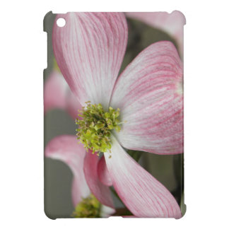 Dogwood in Bloom Cover For The iPad Mini