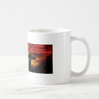 Doi Wrap Around Mug