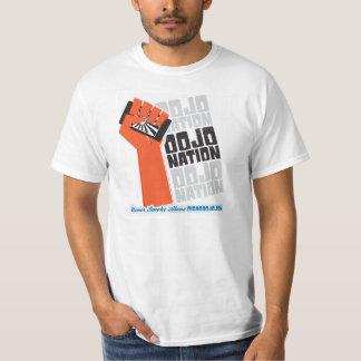 Dojo Nation T-Shirt