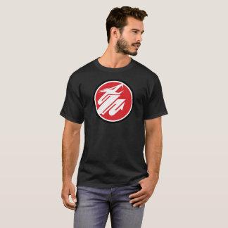 Dojo Zone T-Shirt