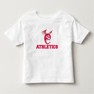 DOLAN, TRACY TODDLER T-Shirt