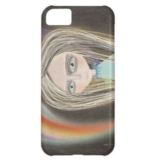 Doll iPhone Case 4 -  iPhone 5C Case