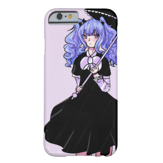 Doll Phone Case