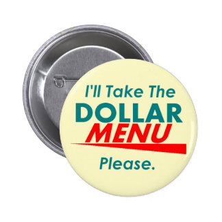 DOLLAR MENU Button